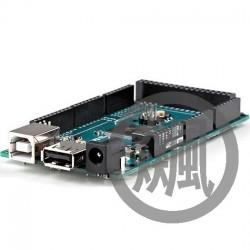 Arduino ADK Rev3 控制器 (正宗義大利原廠台灣總代理_品質保證)