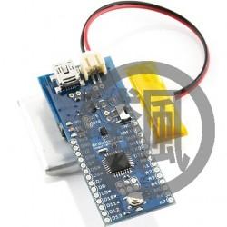 Arduino Fio控制器