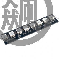 CGGs_全彩LED模組