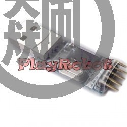 CGGs_USB轉TTL轉換板